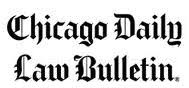 Chicago Daily Law Bulletin logo