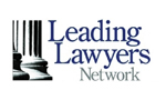 leadingLawyers logo